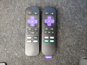 Roku Remotes for Sale in Cleveland, OH