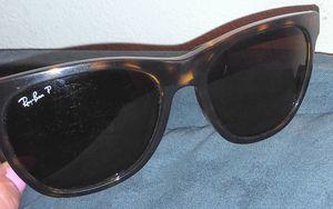 Ray Ban Sunglasses for Sale in Oakley, CA