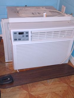Unit air conditioner for Sale in Owensboro,  KY