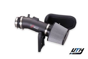 AFD Air intake 07-14 Acura TL 3.5L 3.7L V6 MAF only for Sale in El Monte, CA