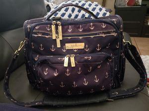 Jujube Admiral BFF Diaper Bag for Sale in Phoenix, AZ