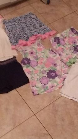 Size 7 Girls Clothes And Dresses for Sale in Virginia Beach,  VA