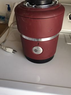 Garbage Disposal for Sale in Cupertino,  CA