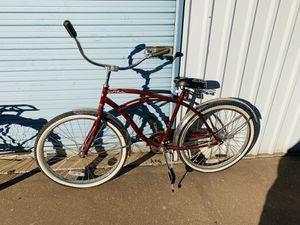Beach Cruiser for Sale in Wichita Falls, TX