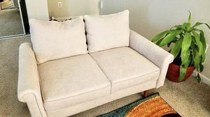 Sofas for Sale in Silver Spring, MD