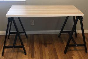 IKEA Desk for Sale in Long Beach, CA
