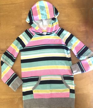 Stripped Children Sweater for Sale in Tucson, AZ