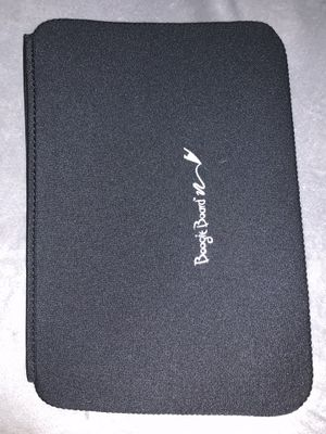 New boogie board gel protective sleeve for Sale in Louisville, KY