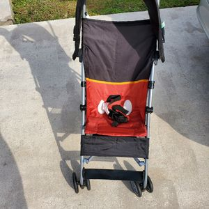 Umbrella Stroller for Sale in Port St. Lucie, FL