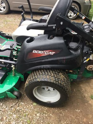 BOB CAT 2015 for Sale in Nashville, TN