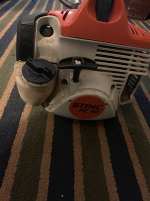 Still trimmer for Sale in Silver Spring, MD