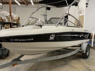 2004 Bluewater- Low Hours, Extremely Clean & Reliable! for Sale in Redmond,  WA