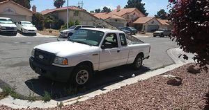 08 ford ranger for Sale in North Las Vegas, NV