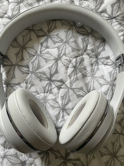 Beats Headphones for Sale in Lake Oswego,  OR