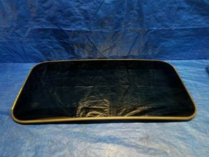 2014 - 2018 INFINITI Q50 SUNROOF MOON ROOF GLASS # 29469 for Sale in Fort Lauderdale, FL