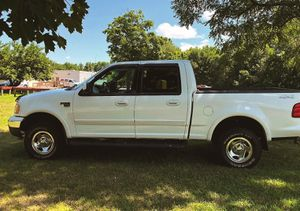 🌞🤑💋PRICE$8OO Ford F-150 year2002💋🤑🌞 for Sale in New Haven, CT