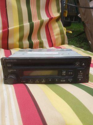 Car stereos for Sale in Arlington, VA