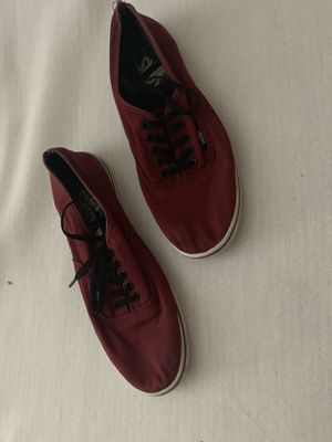 Vans women's size 8.5 for Sale in Murfreesboro, TN