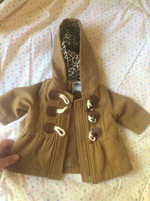 Baby coats for Sale in Wichita, KS