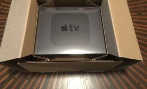 Apple tv for Sale in Jackson, TN