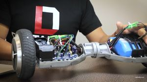 Hoverboards repair for Sale in Indianapolis, IN