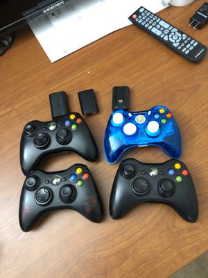 Controllers for Sale in Hamilton, OH