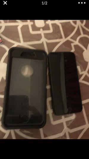 iPhone 8 64GB for Sale in Manassas, VA