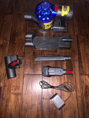 Dyson V7 Trigger Cordfree Handheld Vacuum for Sale in Cromwell, CT
