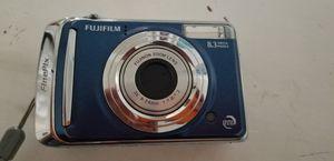 Fuji Digital Camera for Sale in Newport News, VA
