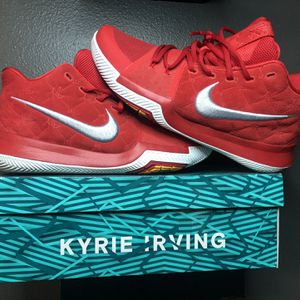 Nike Kylie Size 12 Shoes for Sale in Puyallup, WA