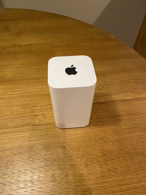 Apple AirPort Extreme for Sale in Scottsdale, AZ