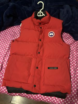 Canada Goose Sz Small for Sale in West Orange, NJ