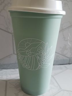 Starbucks Hot Cup New Release for Sale in Bakersfield,  CA