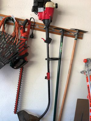 Yard Tools for Sale in Richardson, TX