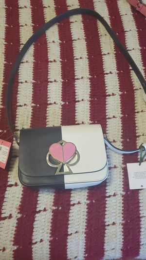 Kate Spade New York/Coach/DKNY Purses for Sale in Columbus, OH