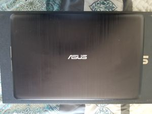 Laptop for Sale in Crofton, MD