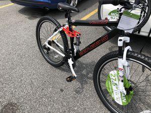"27.5"" Mountain bike for Sale in Marietta, GA"