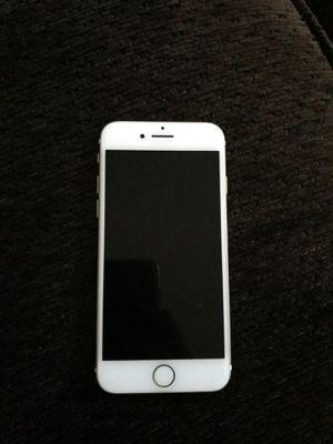 iPhone 7 32 gb sprint for Sale in Bonita, CA