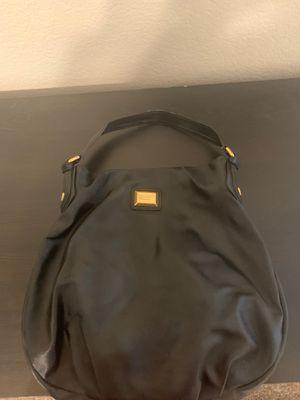 Marc Jacobs bag for Sale in Littleton, CO