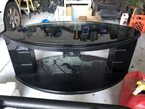TV stand for Sale in Clayton, NC