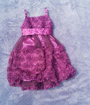 Long Toddler Dress for Sale in Elk Grove, CA