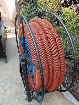 Carpet cleaner hoses for Sale in Los Angeles, CA