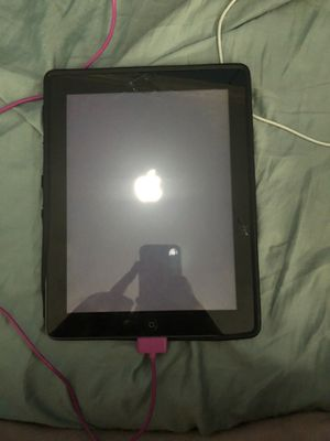 Apple iPad for Sale in Olive Branch, MS