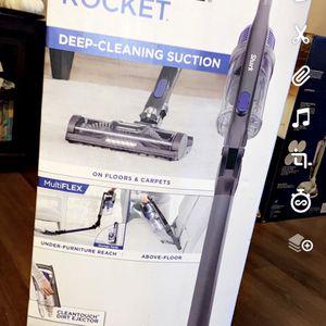 Shark Rocket Vacuum for Sale in Eastvale, CA