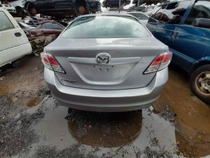 Mazda 6 2009 only parts for Sale in Hialeah, FL