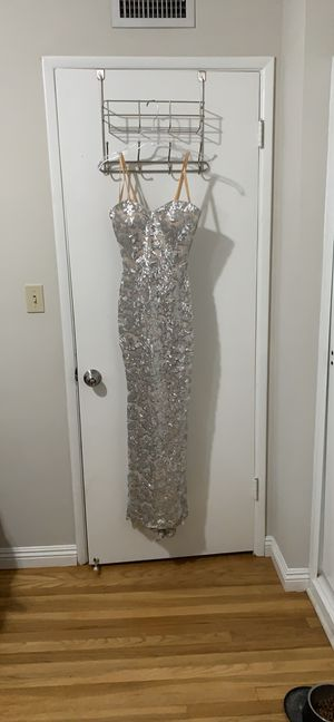 La Femme Prom Dress size 0 for Sale in West Covina, CA