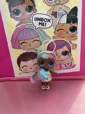 Lol surprise doll for Sale in Tempe, AZ