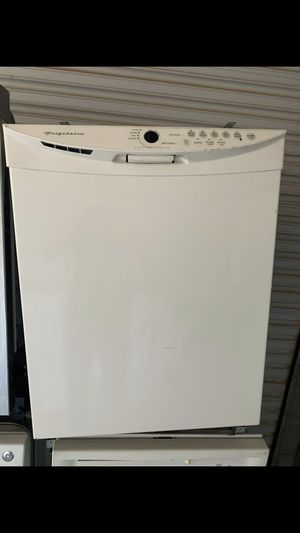 Fridigaire dishwasher for Sale in Tempe, AZ