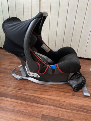 Porch baby car seat for Sale in The Bronx, NY