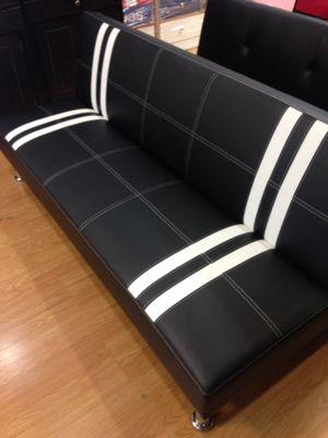 New Fulton Sofa for Sale in Covina, CA
